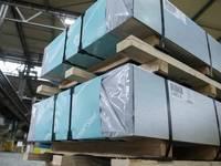 Kaldewei: Bad-Produkte aus CO₂-reduziertem Stahl